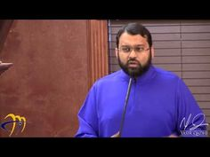 Khutbah: The Taboo of Domestic Violence in Our Communities ~ Shaykh Dr Yasir Qadhi - WATCH VIDEO HERE -> http://bestdivorce.solutions/khutbah-the-taboo-of-domestic-violence-in-our-communities-shaykh-dr-yasir-qadhi    How To Divorce A Narcissist And Other Jerks (CLICK HERE)   In this khutbah, delivered at the Memphis Islamic Center on Oct 21, 2016, Shaykh Dr. Yasir Qadhi touches upon the very sensitive and taboo topic of Domestic Violence . Some Muslims attempt to use the Sac