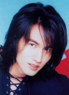 Ken Chu, Jerry Yan, Types Of Races, Meteor Garden, January 1, Actors & Actresses, Singer, Taiwan, Cross Stitch