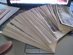 Money Girl, My Money, Money Rose, Gold Reserve, Dollar Money, Money Pictures, Money Stacks, Gold Money, Money Cards