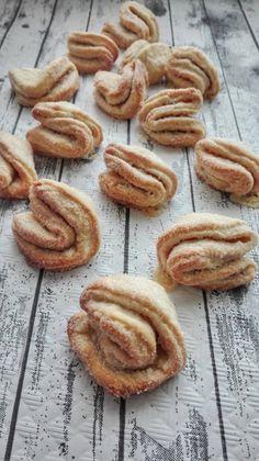 Galletas de Ricotta – DULCES FRIVOLIDADES Brownie Cookies, Cupcake Cookies, Delicious Desserts, Dessert Recipes, Friend Recipe, Coconut Cookies, Cheesecake Brownies, Keto Bread, Sin Gluten