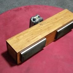 The Best Bluetooth for Your Boat Diy Bluetooth Speaker, Diy Speakers, Wifi, Usb Flash Drive, Good Things, Blue Tooth, Audio, Wood Projects, Household