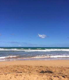 $300/night; 20 minutes from San Juan airport; sleeps 8; walking distance to beach; communal nice pools; modern