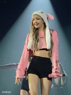 Girls Generation, South Korean Girls, Korean Girl Groups, Lisa Blackpink Wallpaper, Lisa Bp, Blackpink Photos, Blackpink Fashion, Blackpink Jisoo, Blackpink Jennie