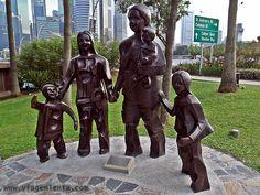 Cingapura Marina Bay, Macau, Hong Kong, Deadpool, Superhero, Fictional Characters, Ropes Course, Singapore, The Journey