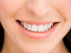 Ask An Expert: How Do I Fix My Crooked Smile?