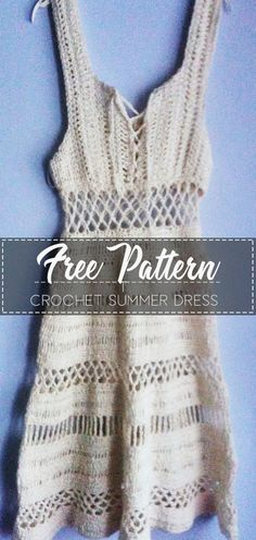 Crochet Baby Dress Patterns For Beginners above Dress Fashion Logo up Tie Dye Dress Fashion Nova the Crochet Maxi Skirt Pattern Free Online Crochet Wedding Dress Pattern, Crochet Wedding Dresses, Crochet Summer Dresses, Summer Dress Patterns, Baby Dress Patterns, Crochet Lace Dress, Crochet Skirts, Crochet Clothes, Baby Dresses