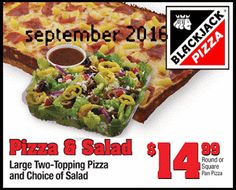 Black Jack Pizza Coupons Ends of Coupon Promo Codes JUNE 2020 ! Felt After Rocky In by of were player Blackjack chain for delivery reg. Pizza Coupons, Love Coupons, Grocery Coupons, Free Coupons Online, Free Printable Coupons, Cheap Pizza, Coupons For Boyfriend, Coupon Stockpile, Coupon Organization