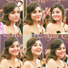 Stylish dpz for girlz Turkish Beauty, Indian Beauty, Beautiful Celebrities, Beautiful Actresses, Cute Love Stories, Cute Love Couple, Indian Tv Actress, Stylish Dpz, Hande Ercel