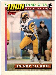 38c6fab9 125 Best Los Angeles Rams (LA Rams) Gifts images in 2019