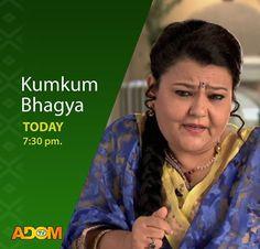 Kumkum Bhagya episode 270 (Wednesday 13th July)