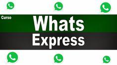 Whats Express - Whatsapp para negócios