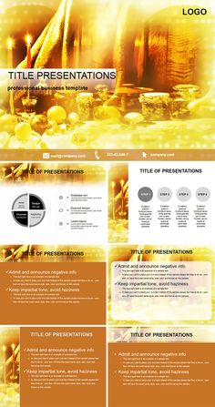 This free keynote template will be a great choice for christmassy table powerpoint templates imaginelayout toneelgroepblik Image collections