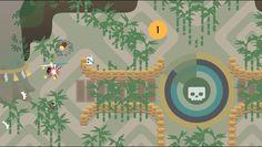 SlashDash Xbox One Achievements – VGFAQ Xbox One, Video Games, Videogames, Video Game