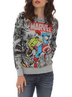 For those chilly days... ~From Hot Topic~