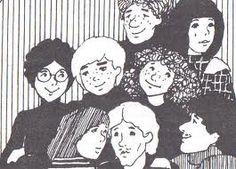 kłamczucha Peanuts Comics, Literature, Illustration, Books, 3d, Literatura, Libros, Book, Illustrations