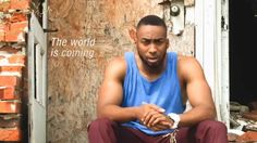 """""""Powerful Spoken Word Of The Week: The World Is Coming To An End!"""""""