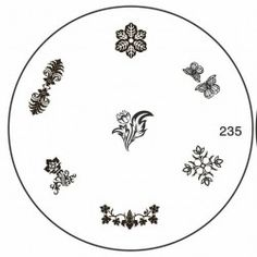 Discover MoYou Nails array of nail stamping image plates with MoYou Nail Fashion. Browse our fabulous styles now with MoYou Nails! Image Plate, Nail Stamping, Nail Art, Plates, Nails, Tableware, Licence Plates, Finger Nails, Dishes