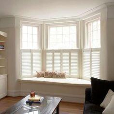 The 7 best ways to clean windows and glass surfaceshttp://dlvr.it/Q0gJrg