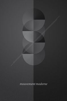 Géométrique - nGrafik