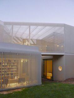 #house#1.130 by estudio.entresitio | HomeAdore