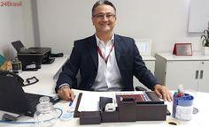 Novo superintendente do BNB anuncia novas linhas de crédito e diz que banco tem dinheiro para emprestar