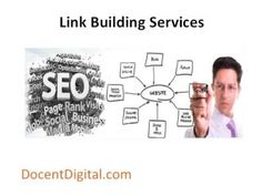 Link Building Services - http://www.highpa20s.com/link-building/link-building-services/