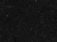 Resultado de imagem para imagens granito são gabriel