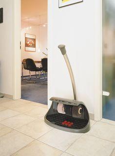 Cosmo Plus idealna maszyna do niedużego biura