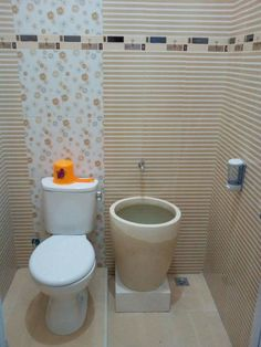 Toilet Design, Modern Bathroom Design, Bathroom Organization, Tub, House Design, Interior Design, Nest, Retail, Inspiration
