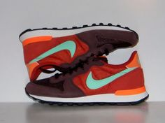 Mens Womens Nike Shoes 2016 On Sale!Nike Air Max  Nike Shox  Nike Free Run  Shoes  etc. of newest Nike Shoes for discount saleWomen nike Nike free runs  Nike ... c3b72e6111d