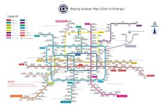 12 Best metro route map images | Metro route map, Subway map ...