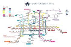 beijing-subway.gif 3.500×2.352 Pixel