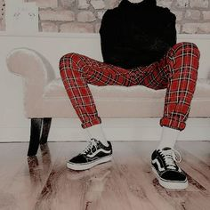 Minimal, Elegant And Aesthetic Men's Fashion Fashion | Mens Fashion | Fashion For Men | Aesthetic | Aesthetic Clothing | Vintage | Retro | Street Fashion | Fashion | Modern | #Mensfashion #Womensfashion #Streetwear #Hypebeast #Clothing #Outfit #Outfitinspiration #fashion #Aesthetic #Aestheticclothing #modern #Streetfashion