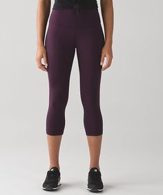 56aa1ee72 155 Best Lulu pants and crops images in 2019