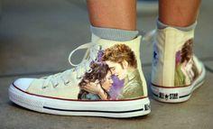 parfait New Converse All Star Chaussures Femmes Saisonnier W