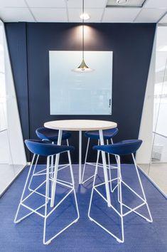 dorm organizatio…, – Home Office Design For Women Office Space Design, Workspace Design, Office Interior Design, Office Interiors, Office Party Decorations, Office Decor, Desk Office, Basement Office, Office Ideas