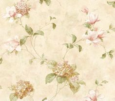 Free shipping on Brewster Wallcovering wallpaper. Search thousands of luxury wallpapers. SKU BR-CCB76302. $7 swatches available.
