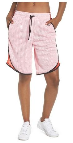 cc264ab0d81 Nike lab collection shorts.  nike Sport Chic