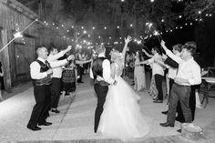 Classic Boone Hall Wedding 0182 by Charleston wedding photographer Dana Cubbage Weddings