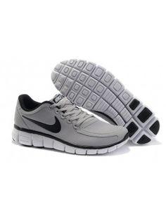 van americain occasion - Plus de 1000 id��es �� propos de SHOES sur Pinterest   Nike Air ...