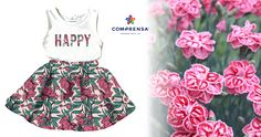 Made at Com-Prensa     Flowers are Fashion 🌺🌺🌺     #fashion #model #photooftheday #color #beautiful #comprensa #clothes #portugal #team #love #work #making #ourdesign #shine #style #attitude #fashionable #create #fashionvictim #barcelos #fashionoftheday #flowers