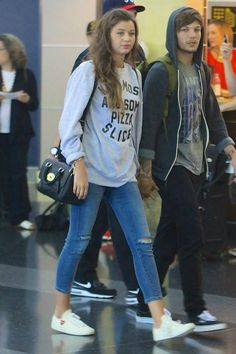 this is like the cutest picture! @Eleanor Smith Calder