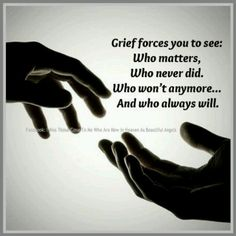 Quotes About Grief And Loss. Great Quotes, Me Quotes, Inspirational Quotes, Loss Quotes, Random Quotes, Strong Quotes, Amazing Quotes, My Champion, Grief Loss