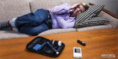 Diyabetik Nefropati Nedir? Nedenleri, Belirtileri, Tedavisi  #diyabetiknefropati #diyabet #hastalık #sağlık #sağlıklıyaşam