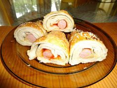 Pancakes, Asos, Meat, Chicken, Breakfast, Morning Coffee, Pancake, Crepes, Cubs