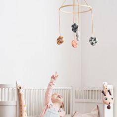Neuheiten | littlehipstar Baby, News, Decorations, Newborns, Infant, Baby Baby, Doll, Infants, Kid