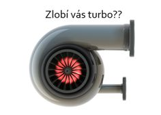 Repasovaná i nová turba - prodej originálních nových a repasovaných turbodmychadel. Repas turba, výkup turba, vyvažování turbín.