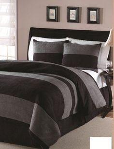 More Information. More Information. 20 Best Bedding Sets ...