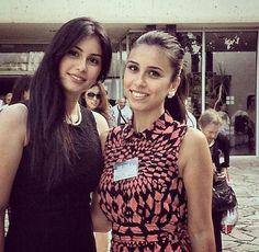 Israeli JW sisters http://ift.tt/2fuyXgH