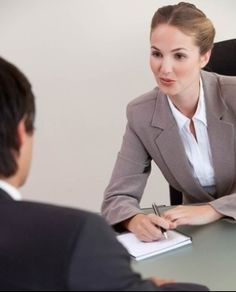 Having to confront an employee on a tough issue is one of the biggest challenges managers face—which is why they don't always handle it the right way. Here, check out three of the most common confrontation mistakes, plus how you can avoid them. Questions To Ask, This Or That Questions, Employee Benefit, Dream Career, Two Faces, Job Offer, Training Courses, Human Resources, Career Advice